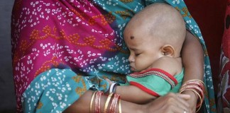 Adoption Awareness Drive After Baby Smuggling Racket Busted In Bengal