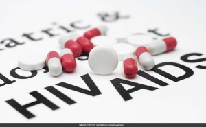 World AIDS Day: New Potent Vaccine May Spell End For HIV