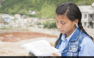 To Reduce School Dropout Rate, Assam To Give Free Textbooks To Students
