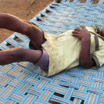Fluorosis: A Vicious Disease, But There Is Hope