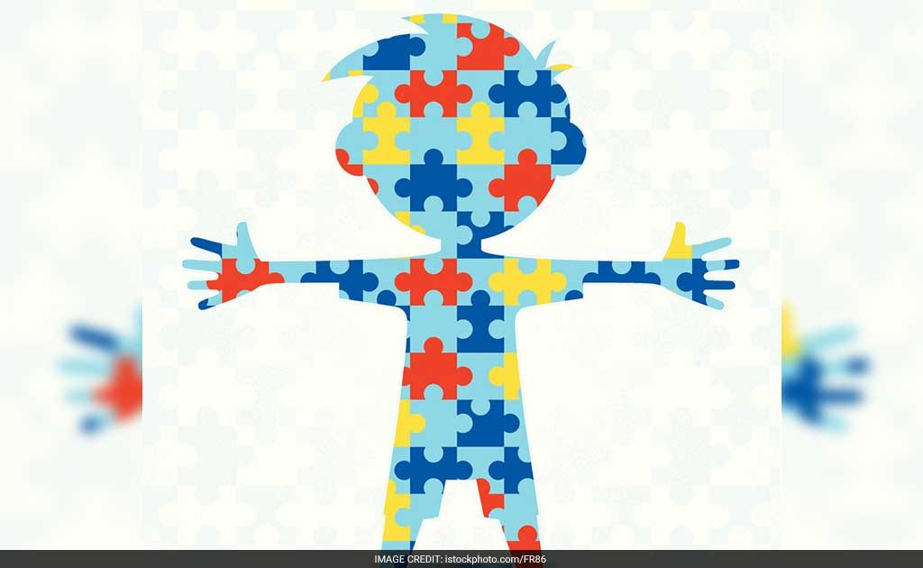 Autism Risk Genes Also Linked To Higher >> Mutations In Life S Essential Genes Linked To Autism