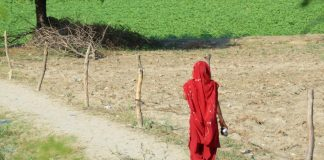 Higher Incidents Of Rape In India Linked To Lack Of Toilets, Shows Study