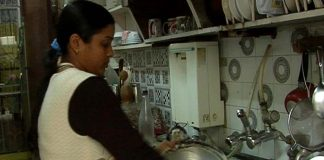 As Apps For 'On-demand Domestic Helps' Gain Popularity In India, Concerns Remain