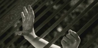 Tortured, Murdered Inside Prisons, Killings In Police Custody Go Unpunished: Human Rights Watch