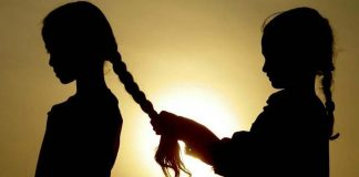 To Prevent Trafficking Of Girls, Fathers In Rural Homes To Be Educated About Risks