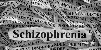 Link Between Depression, Schizophrenia Found, Claims Study