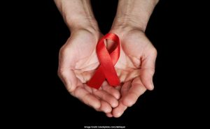 AIDS Virus Almost Half A Billion Years Old: Scientists