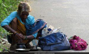When The Street Is Home: Chennai Pavement Dwellers Battle Apathy, Rain
