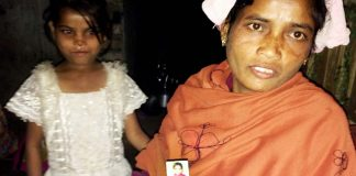Trapped In Bengal's Dying Tea Gardens, Workers Lose Children To Traffickers