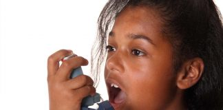 Children With Asthma May Be At Higher Obesity Risk, Finds Study