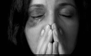 In Last 3 Years, 2,818 Arrested In Domestic Violence Cases In Jammu And Kashmir