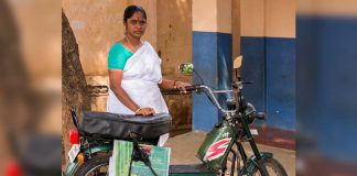 How Government's Routine Immunisation Programme Is Changing Lives In Rural India