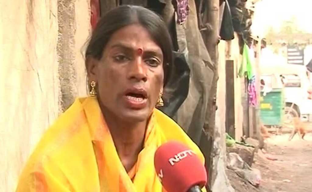 Kinnar is male or female-8964
