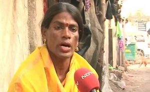 Recognition Of Third Gender Only On Paper? Odisha Transgenders File Election Nomination As Male Or Female