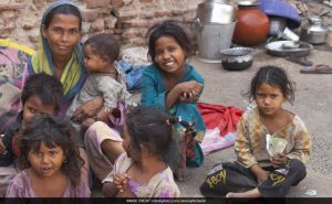 How Eating Litchis On Empty Stomach Led To Child Deaths In Bihar
