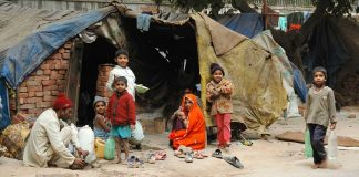 Poverty May Up Death Rate More Than Obesity, Alcohol: Lancet Study
