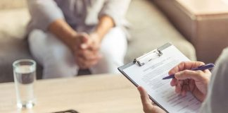 How Psychotherapy Helps In Social Phobia