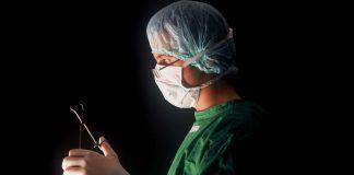Kochi Hospital Performs Dual Live-donor Transplant, Saves Baby