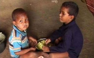Haryana Government Chalks Out Strategy To Tackle Malnutrition