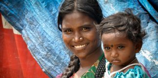 Delaying Pregnancy A Better Tool For Family Planning Than Sterilisation, Shows Study