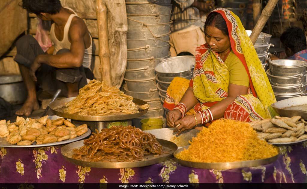Poor Girl For Marriage In Bihar