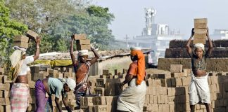 Compensation Meant For Rescued Bonded Workers May Not Reach Them. Here's Why