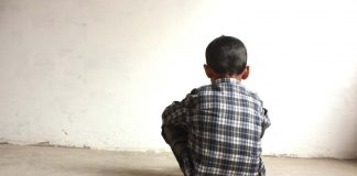 Three States Where Women And Child Trafficking Is Highest In India