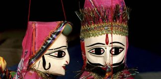 On Hyderabad Outskirts, New Fight Against High Rate Of Child Marriages