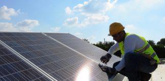 In Uttar Pradesh's Energy Starved Villages, Solar Mini-grids Light The Way