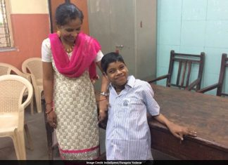 How Children With Special Needs Found Place In Mumbai Classrooms