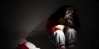 Interpersonal Abuse In Early Life May Affect Cognitive Skills: Study