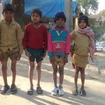 Take Up The Fight Against Fluorosis Before It's Too Late