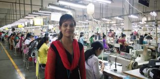 How A Skill Training Programme Transformed The Life Of Jharkhand's Dolly Kumari