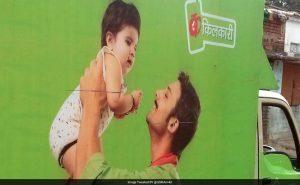 Mobile-Based App Kilkari - Haryana's Gift For Expecting Parents
