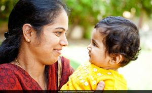 Women Already On Maternity Leave To Get Longer Paid Leave, Clarifies Labour Ministry