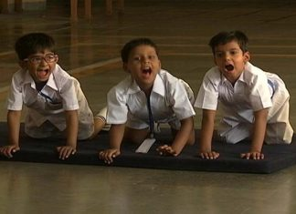 Depression Can Set In Early, Delhi Schools Innovate For Mental Well-Being Of Children