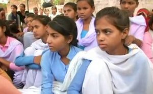 7 Days On, Haryana Girls On Hunger Strike Install Lock On School Gate