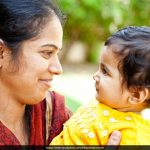 National Health Policy And Challenges Of Saving India's Mothers And Babies