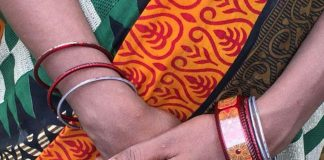 Now, New 'Smart Bangle' That Sends Pregnancy Tips