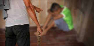 1 In Every 2 Children Is Victim Of Sexual Abuse, Shows Survey