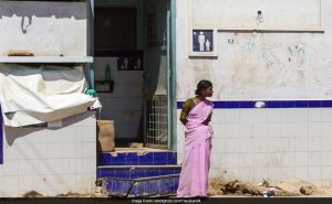 2.5 Years On, Swachh Bharat Mission's Claims Remain Unverified: Study