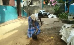 Families Without Toilets In 'Open Defecation Free' Kerala