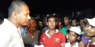 How An IAS Officer Crushes Sterilisation Rumours In Assam's Villages