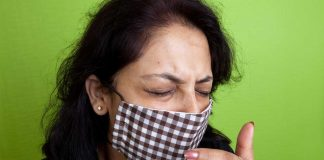 Drug-resistant TB: A Battle India Will Lose At Great Cost