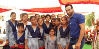 Former Hockey Player To Sponsor Education Of 22 Girls In Haryana Village