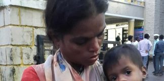 Activists Oppose Maharashtra's Ready-To-Use Food Packets Scheme For Malnourished Children