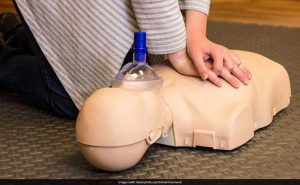 This First Responder Course By Government Will Help You Deal With Medical Emergencies Better