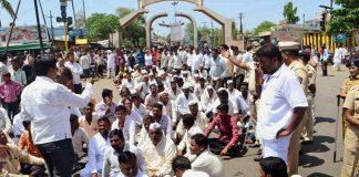 Maharashtra Farmers Protests Highlight Their Despair, Say Activists