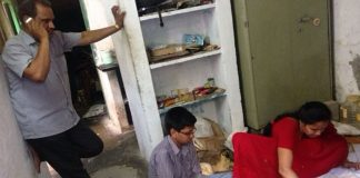 Boy Who Made Samosas Cracks IIT, Wants To Be Scientist Like Abdul Kalam