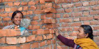 Waging Sanitation Revolution, Village Women Turn Entrepreneurs In Uttarakhand